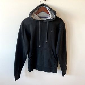 Champion X Urban Outfitters hoodie